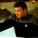Star Trek - Der Aufstand