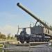 Superwaffen im Zweiten Weltkrieg - Kampf um den Ärmelkanal