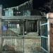 Bilder zur Sendung: Black House