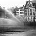 Frankfurter Feuerwehrtage - Die Feier