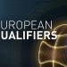 RTL Fußball - European Qualifiers: Countdown