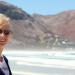 Bilder zur Sendung: Meine Traumreise nach Kapstadt