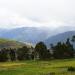 Giganten der Geschichte - Der Untergang der Inka