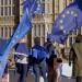 Brexit - Scheidungskrieg in Europa