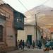 Wildlands - Bolivien und die Macht des Kokains