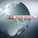 News Spezial: Monster-Sturm trifft US-Küste