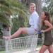 Zwei Mädels auf Mallorca - Die heißeste Nacht des Jahres