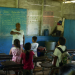 Die gefährlichsten Schulwege der Welt
