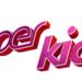 Bilder zur Sendung: Superkids - die gr��ten kleinen Talente der Welt