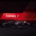 Bilder zur Sendung: Formel 1: Qualifying