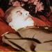 Bilder zur Sendung: Stalins Tod - Das Ende einer Ära