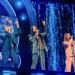 Take That - Konzert in Cardiff 2019