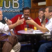 Bahnbrechend bekloppt - Der legendäre WWF Club