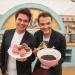 Das große Backen Kids - Englands jüngste Bäcker