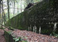 Mega-Projekte der Nazis - Hitlers Adlerhorst