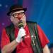 Bilder zur Sendung: Jet zo laache - Solo Extra