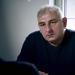 Gottlos - Die Dokumentation: Warum Menschen töten