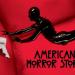 Bilder zur Sendung: American Horror Story