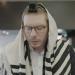Bilder zur Sendung: Shalom, Salam, Halleluja
