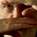 Bilder zur Sendung: Michael Haneke - Porträt eines Filmhandwerkers