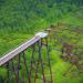 Lost Places - Brücken