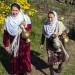 Durch s wilde Dagestan