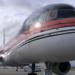 Bilder zur Sendung: Trump 757 - Privatjet eines Milliardärs