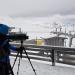 Birdrace in Bayern - Wettrennen der Vogelzähler