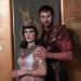 Kleopatra - Göttin der Macht