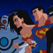 Justice League Action