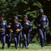 Police Academy I - D?mmer als die Polizei erlaubt