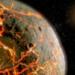 Bilder zur Sendung: Strip the Cosmos - Im Innersten des Universums