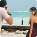 Bilder zur Sendung: Kuba - Neue Nostalgie