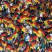 RTL Fußball-Länderspiel: Deutschland - Russland
