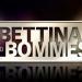 Bilder zur Sendung: Bettina und Bommes