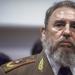 Kuba im globalen Spiel
