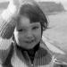 Bilder zur Sendung: Meine Kindheit an der Ostsee