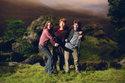 Emma Watson in: Harry Potter und der Gefangene von Askaban