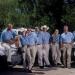 Bilder zur Sendung: Tierpolizei Houston