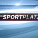 Bilder zur Sendung: rbb Sportplatz