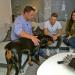 Bilder zur Sendung: Der V.I.P. Hundeprofi