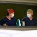 Bilder zur Sendung: Grey s Anatomy