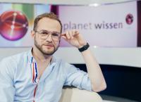 Planet Wissen