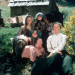 Little House On The Prairie - Season 4