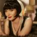 Bilder zur Sendung: Miss Fishers mysteri�se Mordf�lle