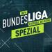 100% Bundesliga - Fußball bei NITRO