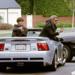Bilder zur Sendung: Hollywood Cops
