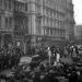 1939/40, ein Feldzug nach Frankreich