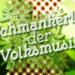 Bilder zur Sendung: Schmankerl der Volksmusik