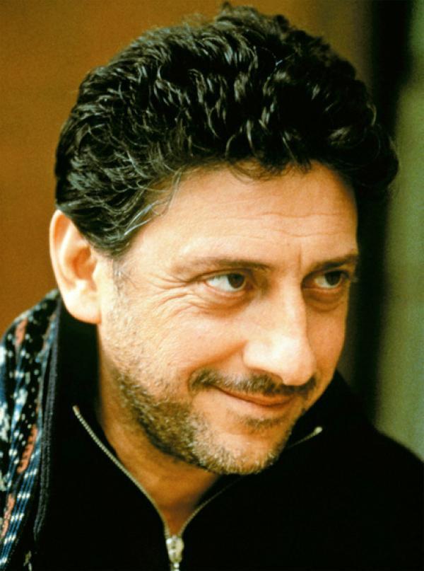 Bild 1 von 8: (Erstauff?hrung Schweiz: 06.08.2001) Locarno Film Festival